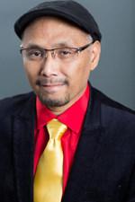 Ed Reyes - MWOY-HEADSHOT