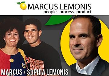 Marcus-Sophia-Lemonis