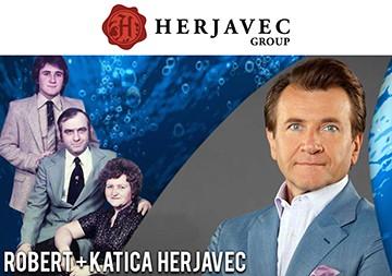 Robert-Katica-Herjavec